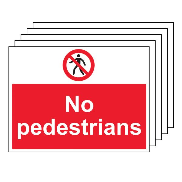 5PK - No Pedestrians - Large Landscape