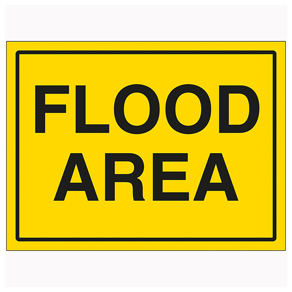 Flood Area